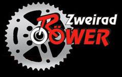 Zweirad Röwer Osnabrück