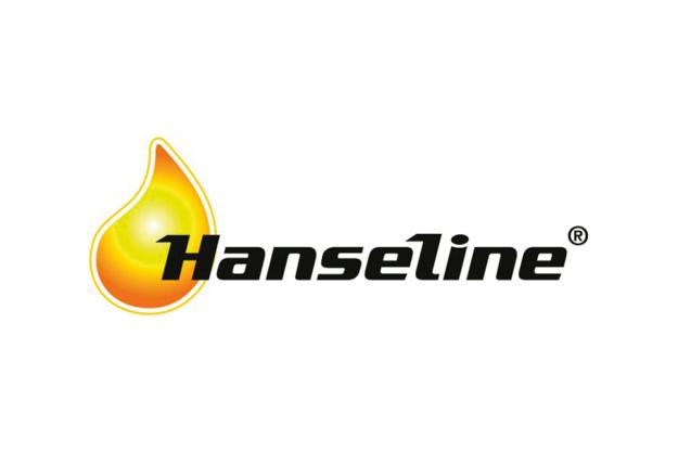 Hanseline
