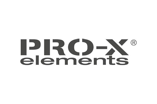proXelements